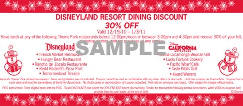 photograph relating to Disneyland Printable Coupons referred to as Disneyland coupon codes printable - Skate exciting zone discount coupons