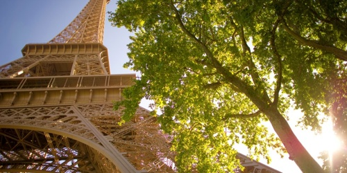 Adventures by Disney Paris