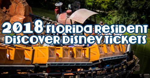 Oct 16, · Disney World Florida Resident Annual Pass Price Increases. Florida Resident annual passes also went up in price today. Here's the breakdown: FL Resident Gold Annual Pass $ –> $ The DFB Guide to Walt Disney World Dining, is now available!